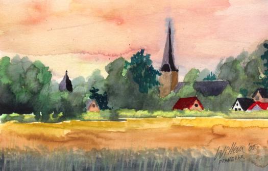 Atelier Wimpress